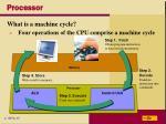 processor9