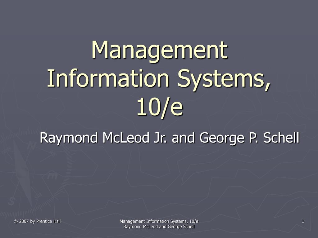 essentials of management information systems 10e Essentials of management information systems 10th edition test bank - in this site is not the similar as a answer calendar you purchase in a tape increase or download off the web our over 12,543 manuals and ebooks.