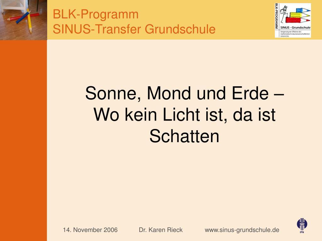 Großzügig Messen Schatten Arbeitsblatt Ideen - Mathe Arbeitsblatt ...