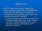 opposition39