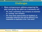 challenges29