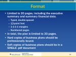 format25