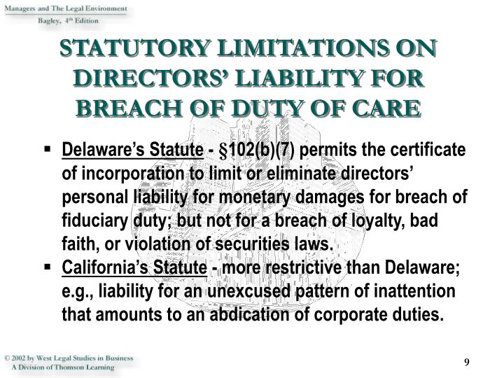 statutory duties Fn3 the responsibilities and functions of the independent auditor are also applicable to financial statements presented in conformity with a comprehensive basis of accounting other than generally accepted accounting principles references in this section to financial statements presented in conformity with generally accepted accounting.