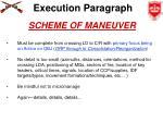 execution paragraph29