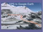 gps to google earth8