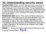 ie understanding security zones20