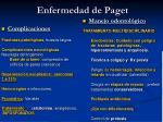 enfermedad de paget27