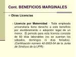 cont beneficios marginales21