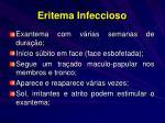 eritema infeccioso35