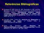 refer ncias bibliogr ficas53