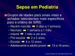 sepse em pediatria9