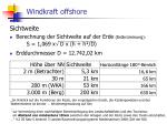 windkraft offshore21