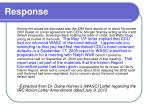 response24