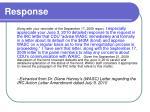 response25