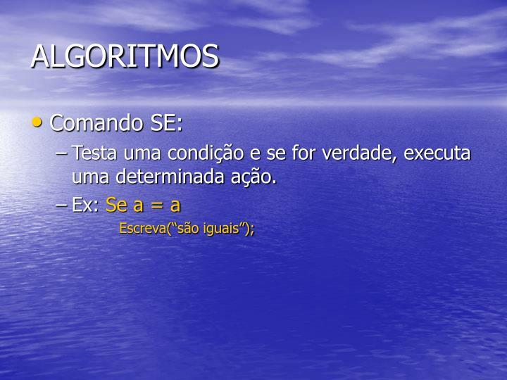 Algoritmos3