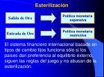 esterilizaci n