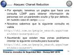 ataques charset reduction14