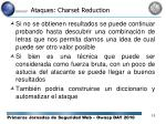 ataques charset reduction15