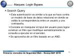 ataques login bypass10