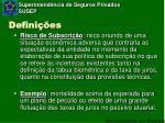 defini es28