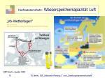 hochwasserschutz wasserspeicherkapazit t luft75