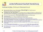 landschaftswasserhaushalt brandenburg85