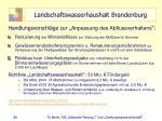 landschaftswasserhaushalt brandenburg86