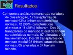 resultados26