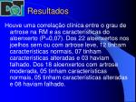 resultados27