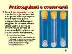 anticoagulanti e conservanti2