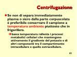 centrifugazione1