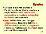 eparina1