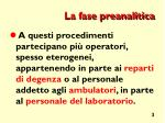 la fase preanalitica1