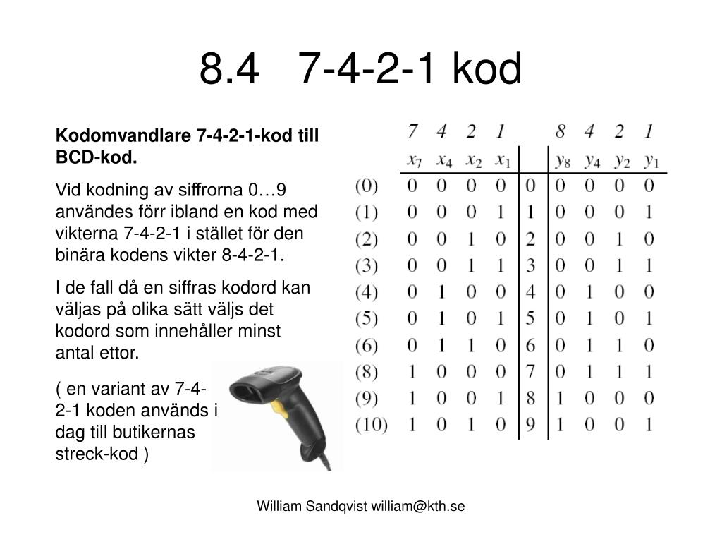 8 4 7 4 2 1 kod l.