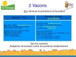 2 vaccins3