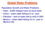 global water problems24