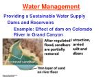 water management31