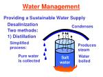 water management33