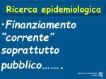 ricerca epidemiologica7