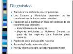 diagn stico36