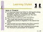 learning styles15