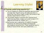 learning styles17