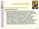 learning styles20