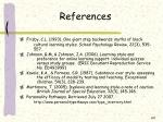 references64