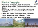 physical geography8
