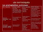 les ocytociques12