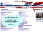 advanced search38