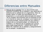 diferencias entre manuales4
