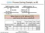 q3 4 process costing example no bi21