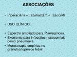 associa es22